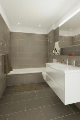 Überbauung-Wihalden-Mönchaltorf_Architektur-Visualisierung-rendering-badezimmer