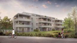 Markstein-Frick-Mein-Zu-Hause-Immobilien-Aussen-Visualisierung-Plantanenhof-morph