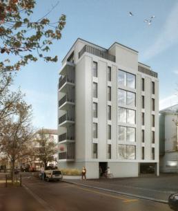 Stemmle-Architekten_Sanierung-Mehrfamilienhaus-Zelgstrasse-Zürich-morph-3D-Fotorealistische-Visualisierung