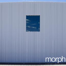 Vitra-Campus_Sanaa-Produktionshalle_03-Architekturfotograf-Zürich