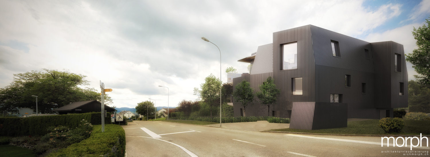 170928 emwe 3d design architektur mehrfamilienhaus for Design architektur