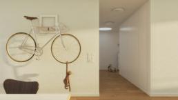 Studie-Wohnungsbau-Horgen-Detail-morph-3D-Visualisierung.jpg