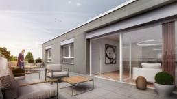 Markstein-Frick-Mein-Zu-Hause-Immobilien-Terrasse-Visualisierung-Plantanenhof-morph