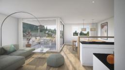 Feusi-Architektur-MFH-Seon-morph-3d-render