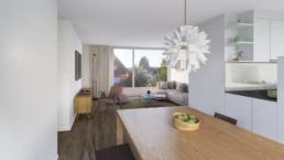 Mehrfamilienhaus-Schüracherstrasse-Brüttisellen-Architektur-3D-Spezialist-Wohnzimmer