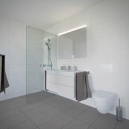 Mehrfamilienhaus-Schüracherstrasse-Brüttisellen-Architektur-3D-Spezialist-Nassraum