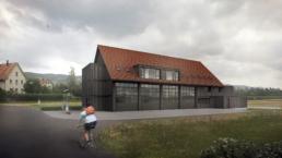 me-Architektur-morph-Render-3D-Herbst-Neunfornerstrasse-Waltalingen