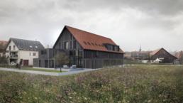 me-Architektur-morph-Visualisierung-3D-Herbst-Neunfornerstrasse-Waltalingen