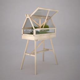 Produktvisualisierung-Stockholm-Greenhouse-Atelier-2+Design-Gewächshaus