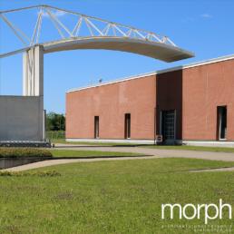 Vitra-Campus_Alvaro Siza-Produktionshalle-Weil-am-Rhein-Architekturfotograf-Zürich