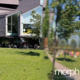 Vitra-Campus_Herzog & de Meuron-Vitra-Haus-Weil-am-Rhein-Architekturfotograf-Zürich