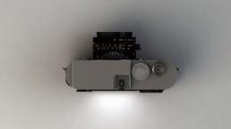 Leica-M9-Digital-Camera-Produktvisualisierung-morph-3D-Visualisierung